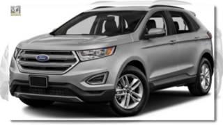 2021 ford edge st 0-60   2021 ford edge titanium elite   2021 ford edge review   Buy new cars