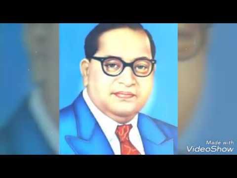 Chennai Gana | Gana Sudhakar Song | Ambedkar Song