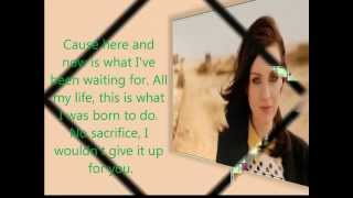 Download The Game - Amy Macdonald lyrics MP3 song and Music Video