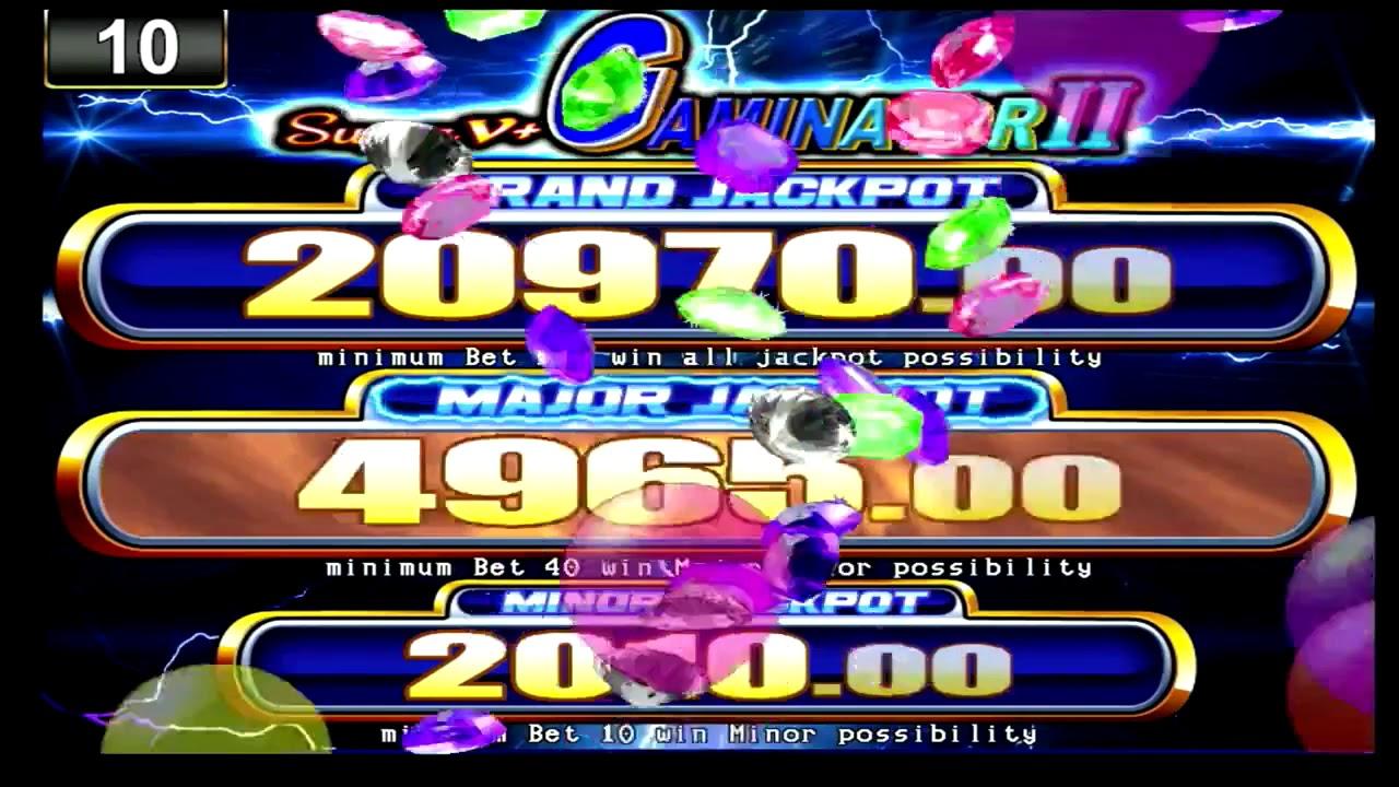 gold horse casino facebook Sapele