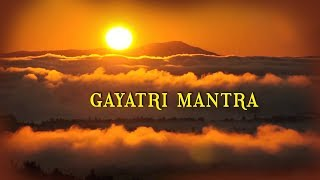 Gayatri Mantra | Vijay Prakash | Aditya Hriday Stotra | Times Music Spiritual
