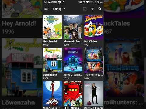 BeeTV APK for Android, Firestick, Amazon TV BOX & Chromecast in 2018