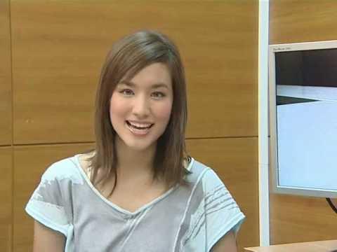 Mixed Reality from Clickzone TV Program (Thai)