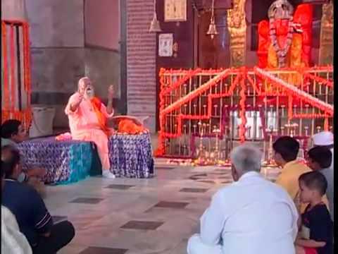 Hey Bajrangbali Hanuman Full Song Hari Om Sharan   Shree Hanuman Chalisa   Jai Jai Shri Hanuman