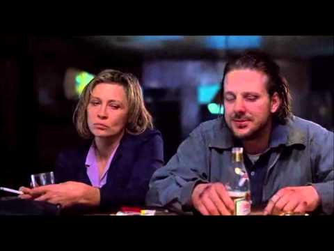 Barfly Do you hate people?