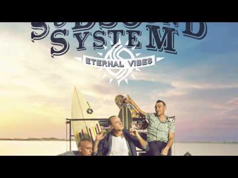 Sud Sound System - Alle Pezze