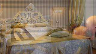 HOTEL SANTA MARINA VENEZIA