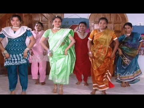 Oriya Song Chaka Chaka Bhaunri - Sundari Tike Rahiba Album - Anasuya Nath