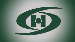 Hightower High School Graduation 2019