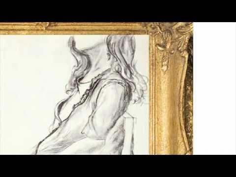 How to Value Fine Art and Antiques - borro.com