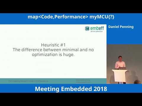 Meetiing C++ Blogroll 181