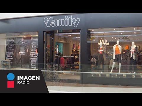 Vanity, 60 años de marcar tendencia en la moda mexicana / ¡Qué tal Fernanda!