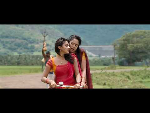 vettai whatsapp status for sisters