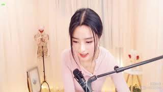 YY LIVE 燃舞蹈 小影 -《燃舞蹈》(Artist・Sing・Music・Dance・Instrument・Talent Shows・DJ・KPOP・Remix・LIVE)