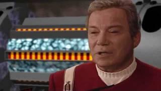 Starfleet Academy 14: Kobayashi Maru
