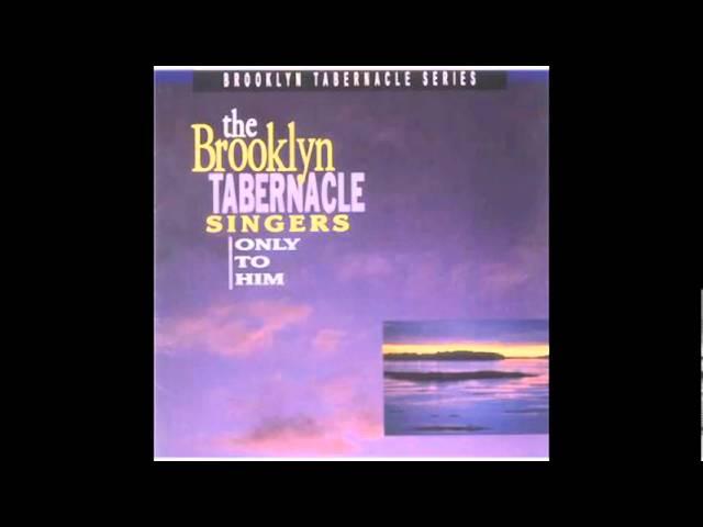 brooklyn-tabernacle-choir-the-name-of-the-lord-tamnge
