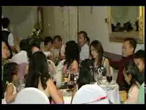2003 - Vietnamese wedding band - ban nhac giup vui dam cuoi - themoonlightband.com