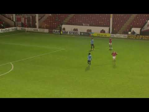 Walsall Southend Goals And Highlights