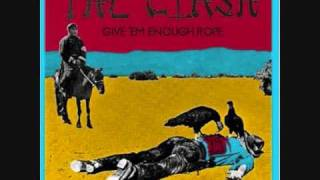 The Clash - Stay Free