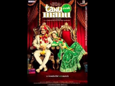 Tanu Weds Manu - Rangrez (wadali bros)
