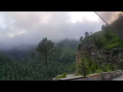 Marie Pakistan very beautiful video