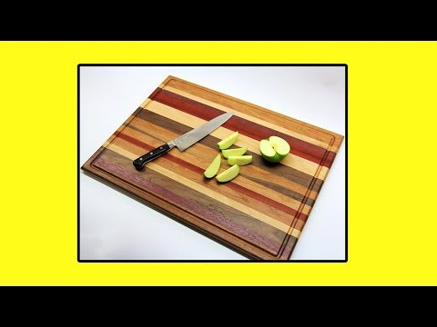 10 Small Woodworking Projects||easy woodworking project||small wood projects that make money