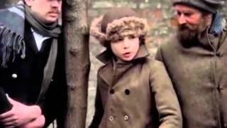 Л.Н.Толстой - Детство,отрочество!
