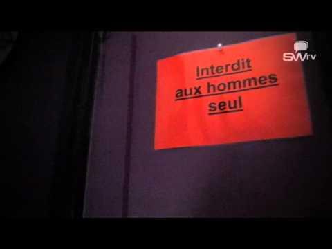 Trav 19 Ans Beau Petit Cul Active/passive Pour Homme Mur