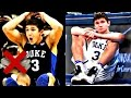 How Duke's Grayson Allen Lost Out On Millions and How He Can Get It BACK