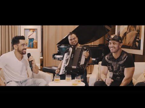 Gabriel Diniz – Indecisão (Letra) ft. Gleydson Gavião