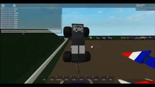 Roblox Monster Jam Commentary #65 (Duncan Tave)