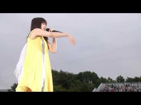 Beginilah jika lagu opening naruto dinyanyikan di atas panggung secara live from YouTube · Duration:  3 minutes 49 seconds
