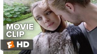 Пісні до пісні clip - Люкке Чи (2017) - фільмів з Райаном Гослінгом