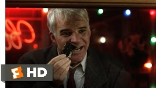 Planes, Trains & Automobiles (7/10) Movie CLIP - The Same Underwear (1987) HD