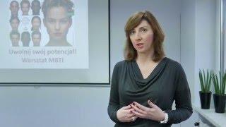Uwolnij swój potencjał! - warsztat MBTI | Szkolenia otwarte
