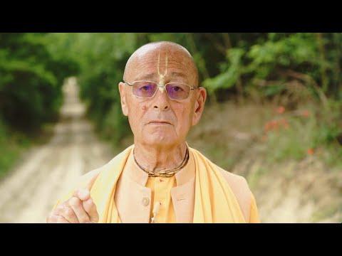 Céljaink elérése | Sivarama Swami