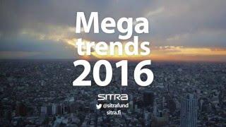 Megatrends 2016 thumbnail