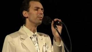 Андрей Свяцкий - В лунном сиянии