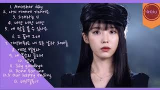 Download lagu 호텔 델루나 ost 1~13 + special ost 전곡모음 HotelDeluna OST 1~13