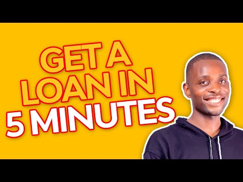 SPECTA: GET A LOAN IN 5 MINUTES WITHOUT COLLATERAL IN NIGERIA