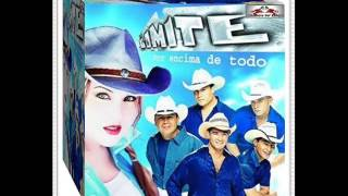 Watch Grupo Limite El Principe video
