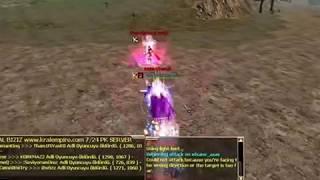 DiegoCamacH0 Kral Empire - Vol 2