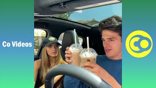 Try Not To Laugh or Grin Watching The Funniest Vine Videos of The Week April 2021 #1