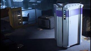 Battlefront 2 open case thumbnail
