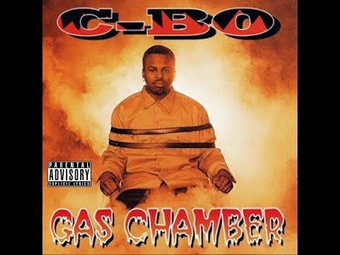 C Bo - Gas Chamber