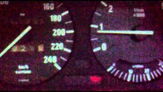 горит датчик давления масла м20b25 1990(, 2012-08-08T18:18:39.000Z)
