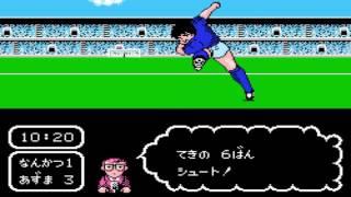 youtuber!YASU!!の友人のしんすけがプレイしています。 動画の不具合はこちらまで hyaku_yo_u_bako@yahoo.co.jp ニコニコミュ ...