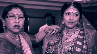 Bengali Wedding Video