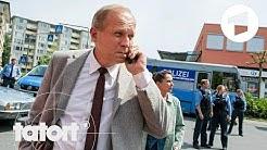 Trailer: Murot und das Murmeltier | Tatort