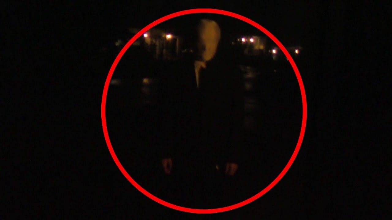 slender man sighting 2017